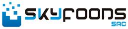 logo-retina-2017